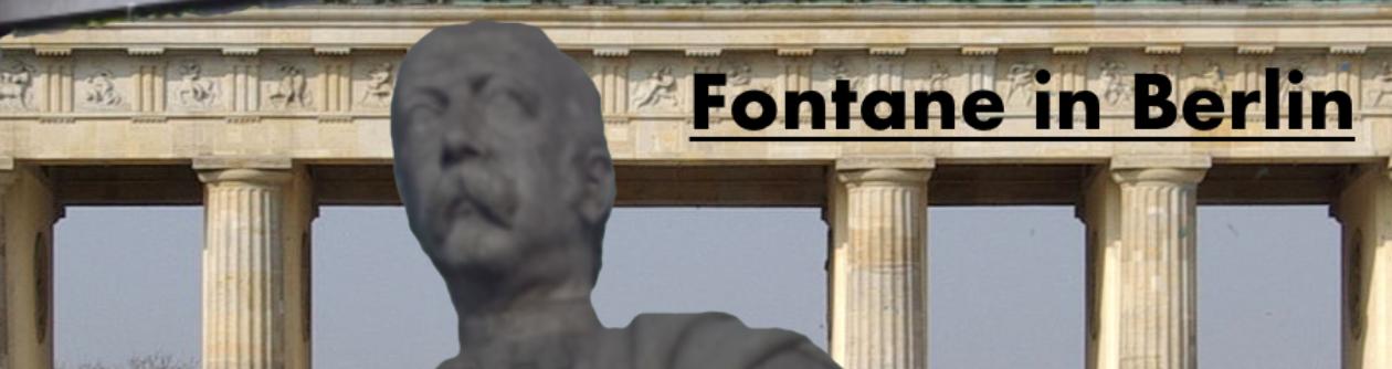 fontane-in-berlin.de